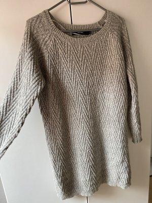 Strick-Kleid Vero Moda ✨