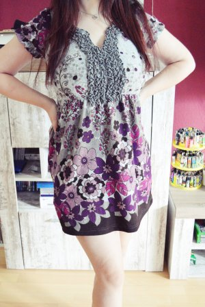 Strick Kleid von Angel M/L