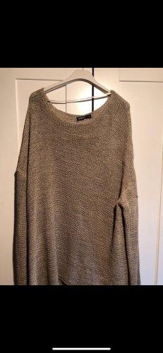 Takko Fashion Gebreide truien tegen lage prijzen