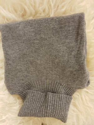 Marc O'Polo Turtleneck Sweater grey