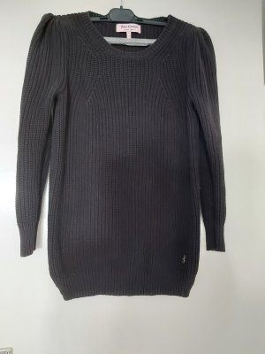 Strick Pullover Juciy Couture