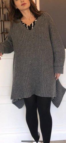 Strick Pullover /Kleid Balenciaga