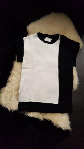 Strick pullover von Tara jarmon