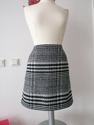 Aniston Knitted Skirt multicolored