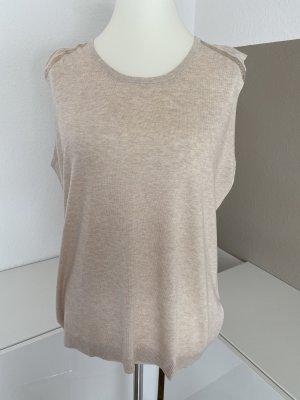Strick-Shirt - Escada Sport - Größe XL