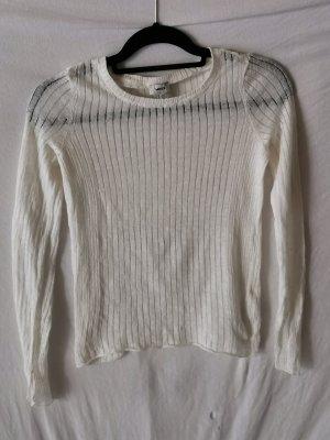 Strick Shirt mexx