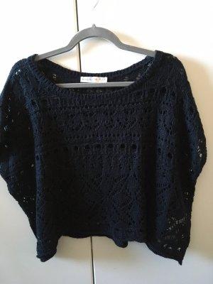 Strick shirt von Abercrombie&Fitch