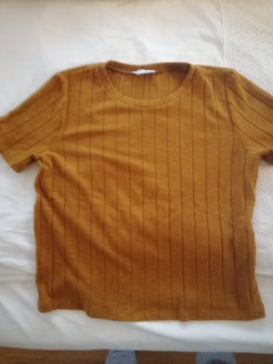 (Strick) shirt von zara