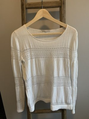 Strick Sweater
