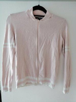 Strick Sweatshirt
