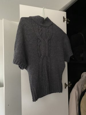 Orsay Fine Knitted Cardigan anthracite
