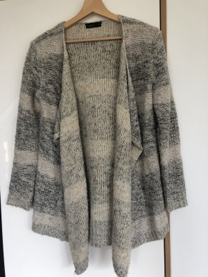 Strickcardigan