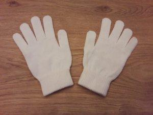 Strickhandschuhe von H&M
