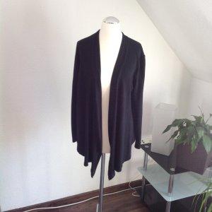 Zara Jacket black