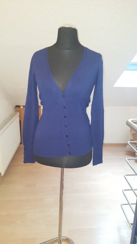 Strickjacke 36 S