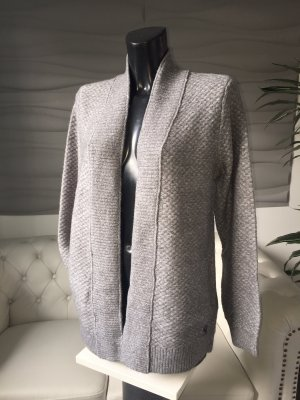 Strickjacke Abercrombie & Fitch NEU