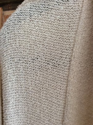 Strickjacke Baumwolle 36