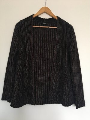 Strickjacke Black Label S.Oliver