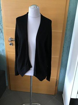 Strickjacke / Cardigan  Größe M / L
