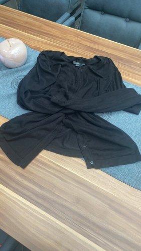 Esprit Shirtjack zwart