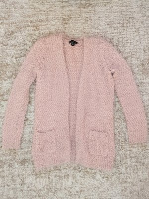 Strickjacke | Gr. 36