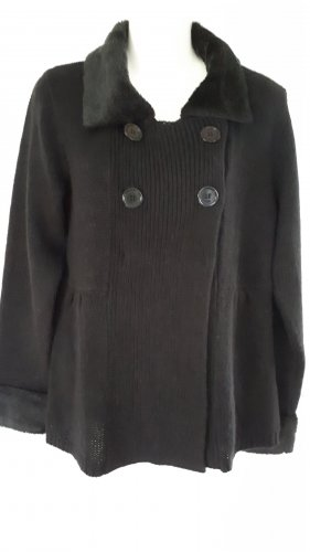 Strickjacke Gr. 38