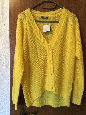Strickjacke Gr 42