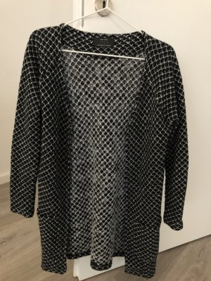 Strickjacke Gr. S