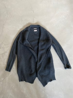 Strickjacke / Hilfiger Denim