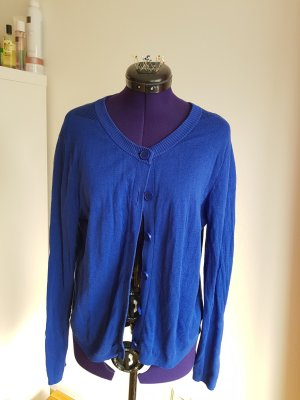 & other stories Cardigan blue