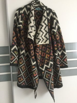 Strickjacke in gr 36
