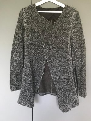 Strickjacke Marc Aurel
