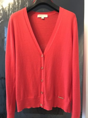 Strickjacke Michael Kors