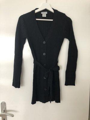 H&M Cardigan tricotés noir