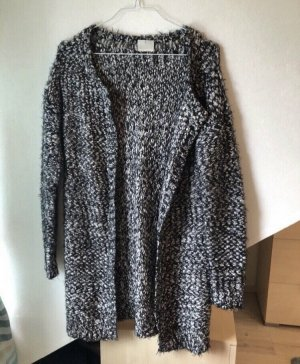 Strickjacke NoisyMay