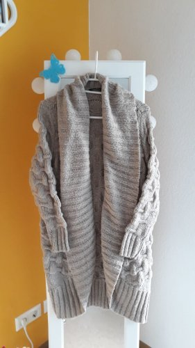 "Strickjacke ""Only"""
