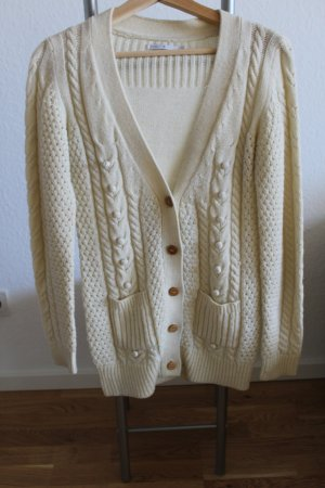 Strickjacke (Only)