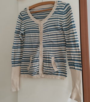 Strickjacke ONLY Damen