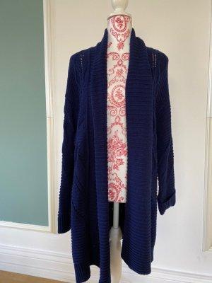 Polo Ralph Lauren Veste chemise bleu-bleu foncé