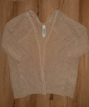 Strickjacke Pull & Bear aus USA S
