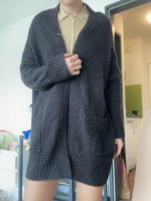 Strickjacke/Pullover/Cardigan Zara Gr.S