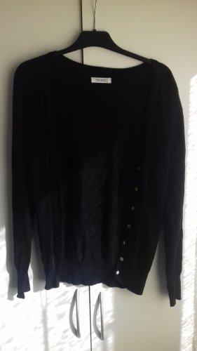 C&A Yessica Cardigan tricotés noir