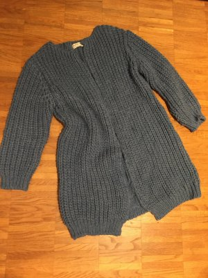 STRICKJACKE! SELECTED TOUCH