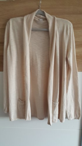 Strickjacke SOliver Gr. 44