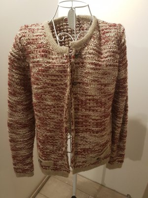 Strickjacke SusyMix