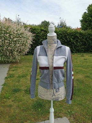 Strickjacke Tally weijl