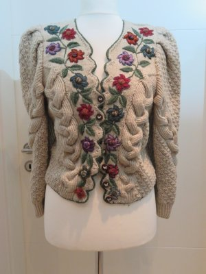 WolkenStricker Traditional Jacket multicolored