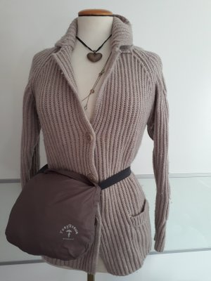 Strickjacke u Cashmere REPEAT