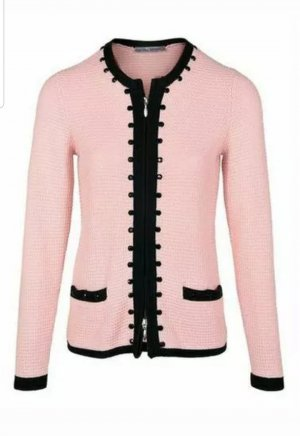 STRICKJACKE VON ASHLEY BROOKE