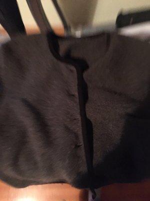 Astrifa Tradycyjna kurtka ciemnobrązowy